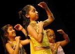 Gloucestershire Schools Dance Festival