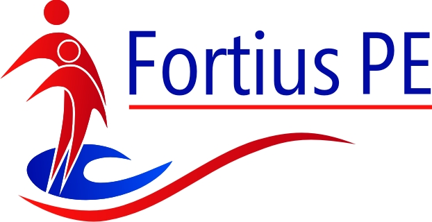 Fortius Physical Education