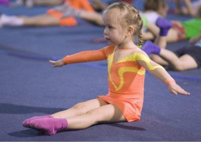 young_gymnast