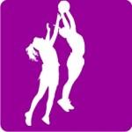 Swindon Primary Netball League (School Games)